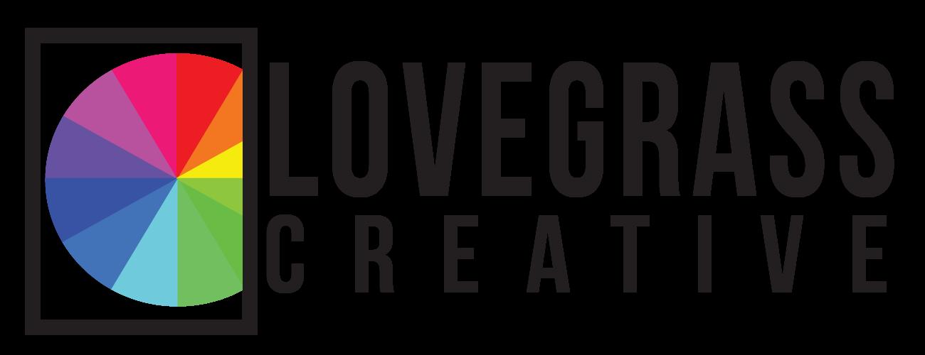 Lovegrass Creative